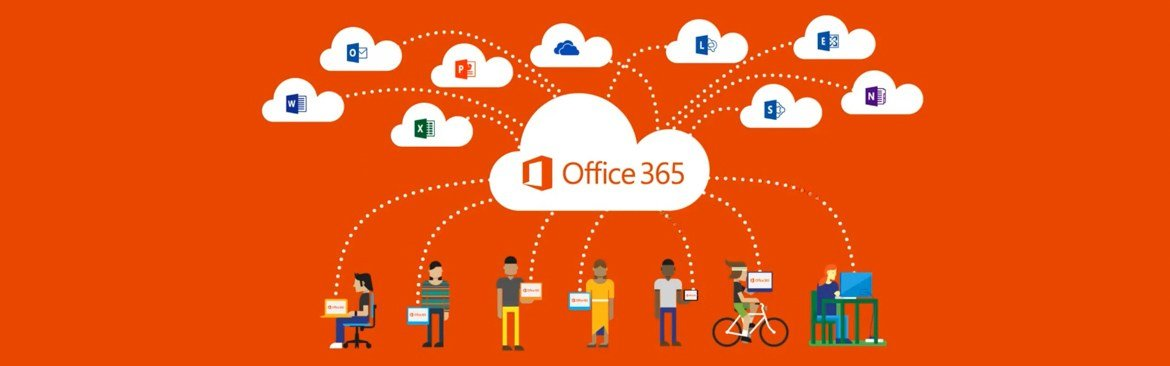 Microsoft Office Suites and Apps | MyChoiceSoftware com