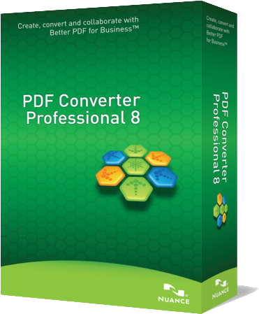 Nuance pdf converter professional 6 great deals