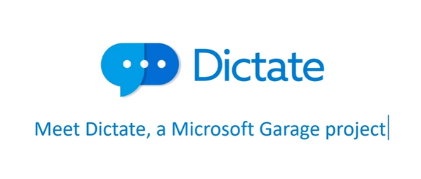 dictate, microsoft, office, speech to text