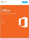 MCS Office 365 Home and Student