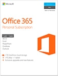 MCS Office 365 Personal