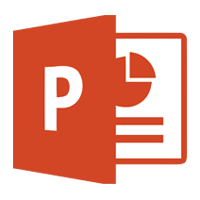 microsoft office 365 applications powerpoint