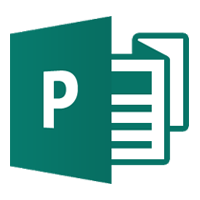 microsoft office 365 applications publisher