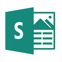 microsoft office 365 applications sway