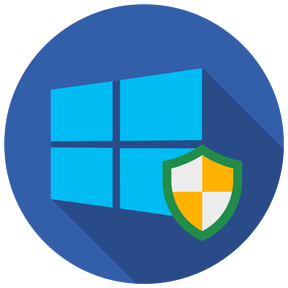Protect the applications that run on your operating system, anywhere it's deployed.