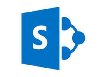 Microsoft Sharepoint Online Plan 2 CSP License (Monthly) With Support - MyChoiceSoftware.com