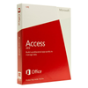 Microsoft Access 2013 Retail Box - MyChoiceSoftware.com - 1