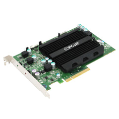 Teradici Corporation Teradici Apex 2800 Lp Sever Offload Card