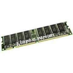 Kingston - DDR2 - 2 GB - DIMM 240-pin - 800 MHz / PC2-6400 - CL6 - unbuffered - non-ECC - for Dell Inspiron 53X, OptiPlex 330, 74X, 755, Precision Fixed Workstation T3400, XPS 410 - MyChoiceSoftware.com