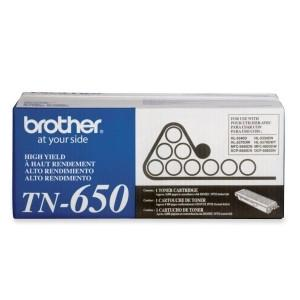 Brother International Corporation High Yield Toner 8000pg - MyChoiceSoftware.com