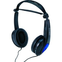 Kensington Noise Canceling Headphones - Headphones - black - MyChoiceSoftware.com