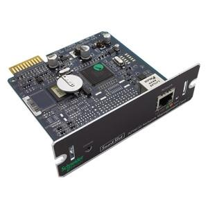 APC By Schneider Electric Ups Network Management Card 2 - MyChoiceSoftware.com