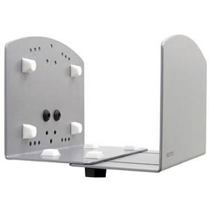Ergotron Vertical Universal Cpu Holder - MyChoiceSoftware.com