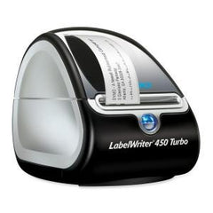 Dymo Labelwriter 450 Turbo For Pc And Mac - MyChoiceSoftware.com
