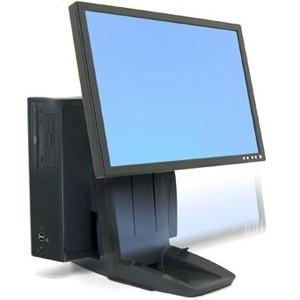 Ergotron Neo-Flex All-in-one Lift Stand - MyChoiceSoftware.com