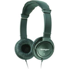 Kensington Computer Hi-fi Headphone - Bulk - MyChoiceSoftware.com