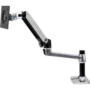 Ergotron Lx Desk Mount Lcd Arm - MyChoiceSoftware.com
