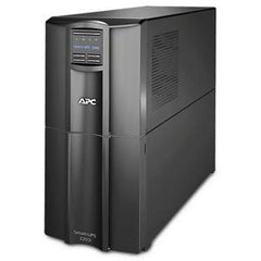 APC By Schneider Electric APC Smart-ups 2200va Lcd 120v - MyChoiceSoftware.com