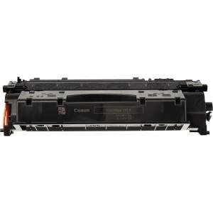 Canon Usa Canon Cartridge 119 Ii Black Toner 6400pg - MyChoiceSoftware.com