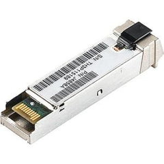 Hewlett Packard Enterprise Hp X120 1g SFP Lc Sx Transceiver - MyChoiceSoftware.com