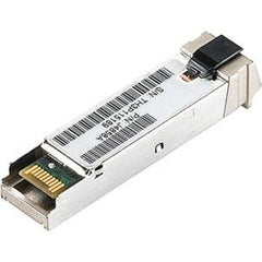 Hewlett Packard Enterprise Hp X120 1g SFP LC LX Transceiver - MyChoiceSoftware.com