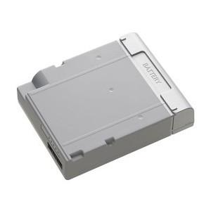 Panasonic Battery Pack For CF-C1 - MyChoiceSoftware.com