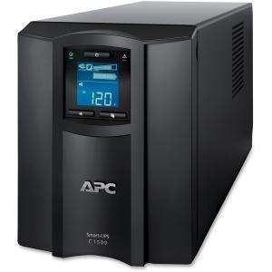 APC By Schneider Electric Power Saving Back-ups RS 1500 - MyChoiceSoftware.com