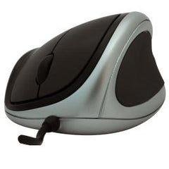 Goldtouch Ergonomic Mouse Right-h Usb - MyChoiceSoftware.com