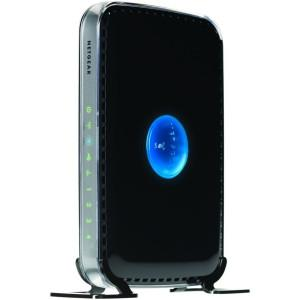 Netgear N600 RangeMax Wireless Dual Band Router - MyChoiceSoftware.com