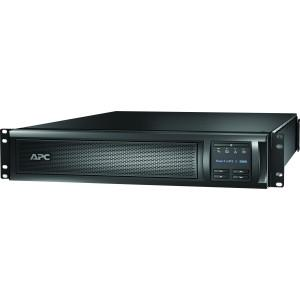 Apc By Schneider Electric Apc Smart-UPS X 3000va Rack-mountable UPS SMX3000RMLV2U - MyChoiceSoftware.com