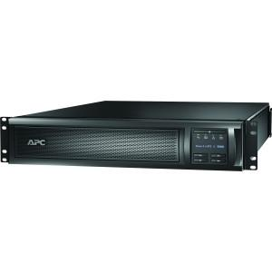 APC By Schneider Electric APC Smart-ups X 3000va Rack/tower - MyChoiceSoftware.com