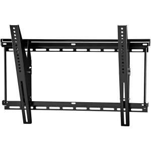 Ergotron Neo-flex Tilting Wall Mount, Ultra Heavy Duty - MyChoiceSoftware.com