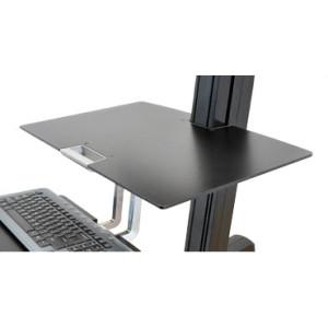 Ergotron Workfit-S Worksurface