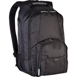 Targus Groove Notebook Backpack - MyChoiceSoftware.com