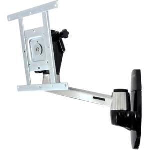 Ergotron Lx Hd Wall Mount Swing Arm.