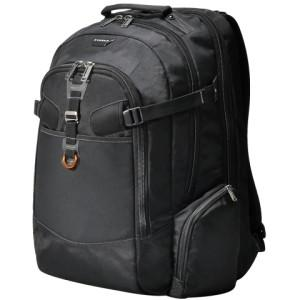 Everki Usa, Inc. Checkpoint Friendly Backpack, Up To 18.4 - MyChoiceSoftware.com