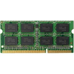 Hewlett Packard Enterprise Hp 16gb 2rx4 PC3-12800r-11 Kit - MyChoiceSoftware.com
