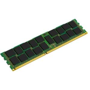 Kingston - DDR3 - 16 GB - DIMM 240-pin - 1600 MHz / PC3-12800 - CL11 - 1.5 V - registered - ECC - for Dell PowerEdge R320, T320, PowerVault DL4000, Precision T5500, T7610 - MyChoiceSoftware.com
