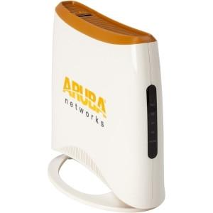 Aruba Networks, Inc  Aruba Rap-3wnp Remote Access Point Us