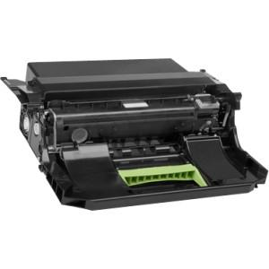 Lexmark 520za Imaging Unit MX81x, MX71x, MS81x 100k black - MyChoiceSoftware.com