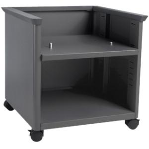 Lexmark Adjustable Printer Stand - MyChoiceSoftware.com