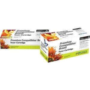 Pci Reman 80x Cf280x H/y HP/LaserJet Toner Cartridge - MyChoiceSoftware.com - 1