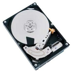 Toshiba Harrier 3tb 7200 Rpm 3.5 Enterprise - MyChoiceSoftware.com