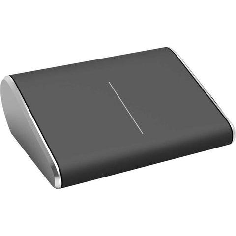 Microsoft Wedge Touch Mouse Surface Edition - MyChoiceSoftware.com