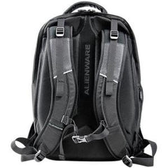 Mobile Edge LLC Alienware Vindicator 17.1 Backpack - MyChoiceSoftware.com