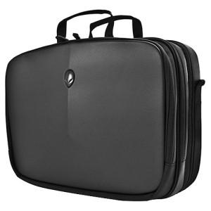 Mobile Edge LLC Alienware Vindicator 17.1 Briefcase - MyChoiceSoftware.com