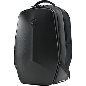 Mobile Edge LLC Alienware Vindicator 18.4 Backpack - MyChoiceSoftware.com