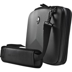 Mobile Edge LLC Alienware Vindicator 17.1 Slim Carrying - MyChoiceSoftware.com