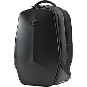 Mobile Edge LLC Alienware Vindicator 14.1 Backpack - MyChoiceSoftware.com