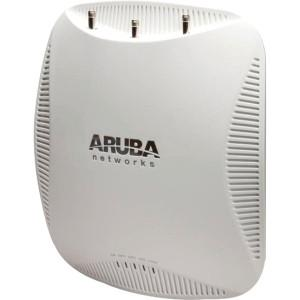 Aruba Networks, Inc. Aruba Ap-225 Wireless Access Point - MyChoiceSoftware.com